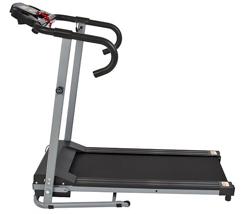 Best Choice Products Treadmill