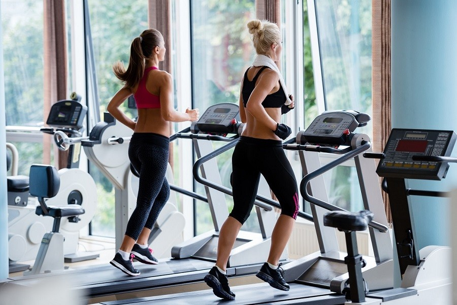 The Ultimate Buying Guide To Best Treadmills