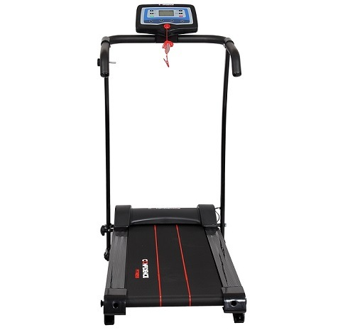 Confidence Power Trac Pro Treadmill