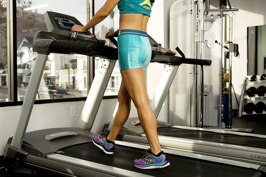 The Ultimate Guide To Best Incline Treadmills