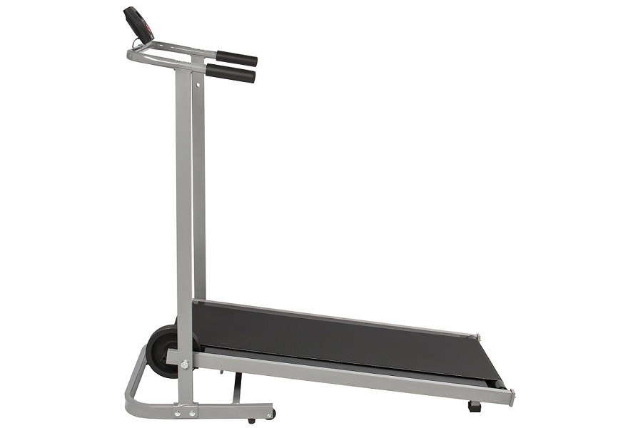 Best Choice Products Portable Treadmill Review