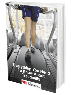 Guide To Treadmills
