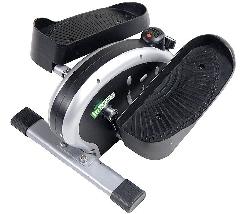 stamina in-motion elliptical trainer image