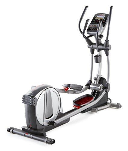 ProForm smart strider 935 elliptical trainer